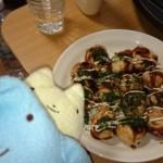 takoyaki_kansei