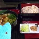 20140518_yoshimi_hyakuana01