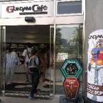 20140603 ガンダムカフェ