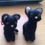20120514 右側の黒猫2