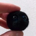 20150108 black cat02