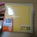 cd_dvdホルダー
